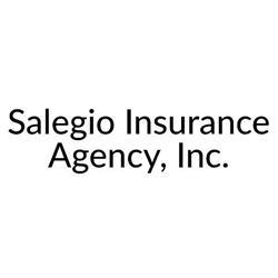 Salegio Insurance Agency, Inc.