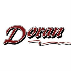 Doran Insurance & Services, Inc.