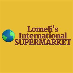 Lomeli's International Supermarket