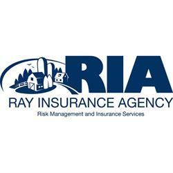 Ray Insurance Agency