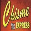 El Chisme Express