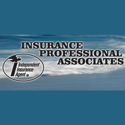Insurance Professional Associates