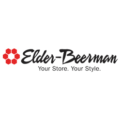 Elder Beerman