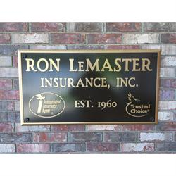 Ron Lemaster Insurance