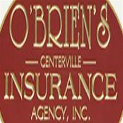 O'Brien's Centerville Insurance Agency Inc