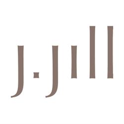 J Jill Chestnut Hill