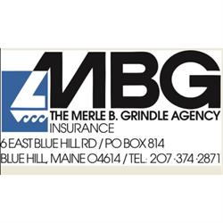 Merle B Grindle Agency The