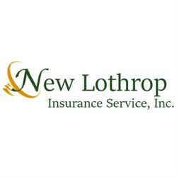 New Lothrop Insurance