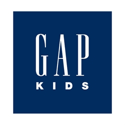 Gap Outlet - Kids & Baby