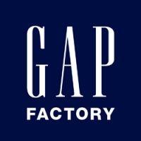 GAP Factory Store