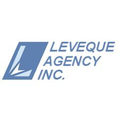 Leveque Agency, Inc.