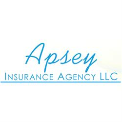 Apsey Insurance Agency LLC