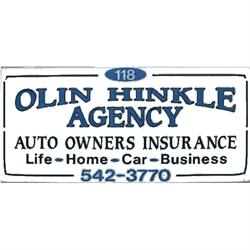 Olin Hinkle Agency, LLC
