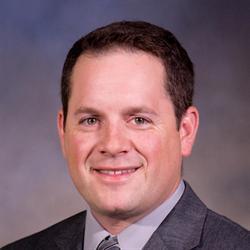 Matt Grant - Missouri Farm Bureau Insurance