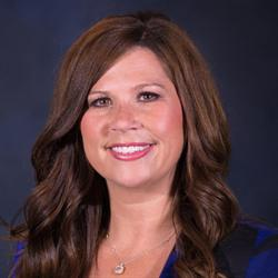 Kelly McKinney - Missouri Farm Bureau Insurance