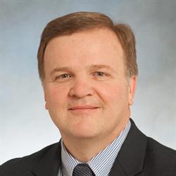 Jeff Parker - Missouri Farm Bureau Insurance
