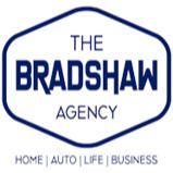 The Bradshaw Agency: Nationwide Insurance