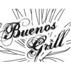 Buenos Grill