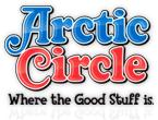 Arctic Circle - Payette
