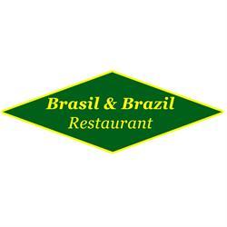 Brasil & Brazil Restaurant