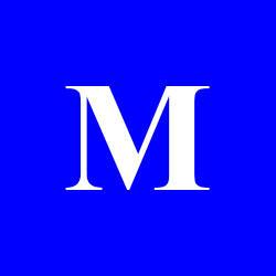 Magcar Inc