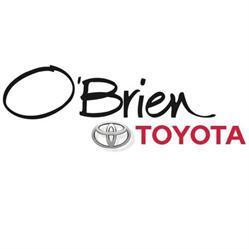 O'Brien Toyota