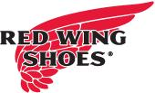 Red Wing Shoe