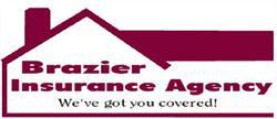 Brazier Insurance Agency