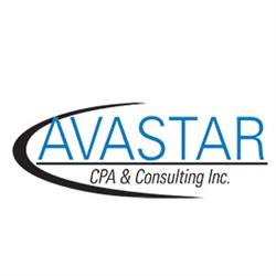 Avastar CPA & Consulting, Inc.