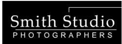 Smith Studio Photographers