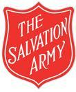 Salvation Army The Thrift Store