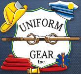 Uniform Gear
