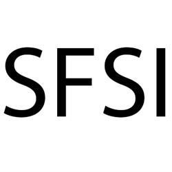 Shondeck Financial Services & Insurance