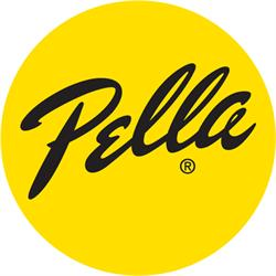 Pella Windows and Doors of Indianapolis
