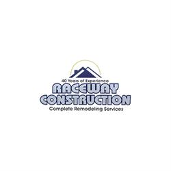 Raceway Construction LLC
