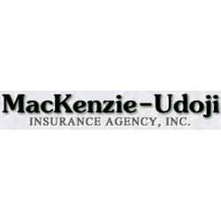 Mackenzie - Udoji Insurance Agency INC