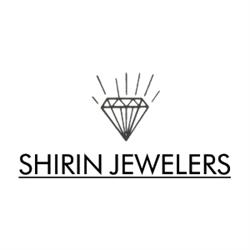 Shirin Jewelers