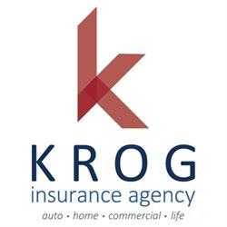 Jon Krog Insurance Agency Inc.