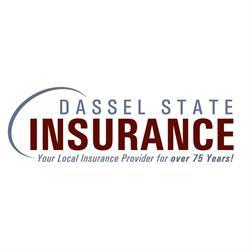 Dassel State Insurance
