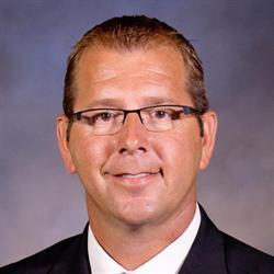 David Williams - Missouri Farm Bureau Insurance