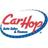 CarHop