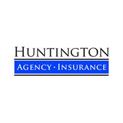 Huntington Insurance Agency
