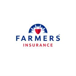 Brazzell Insurance Agency