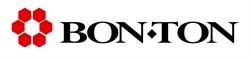 Bon-Ton Hagerstown