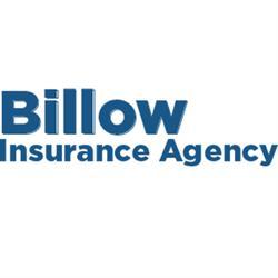 Billow Insurance Agency