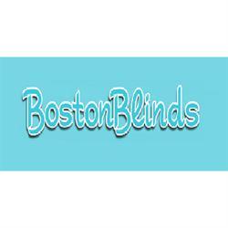 BostonBlinds