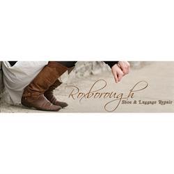 Roxborough Shoe & Luggage Repair