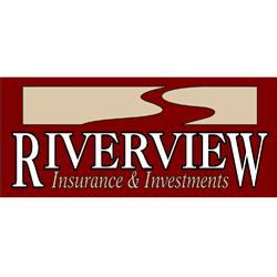 Riverview Insurance & Investments Agency