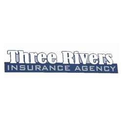 Three Rivers Insurance Agency Inc.