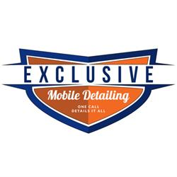Exclusive Mobile Detailing